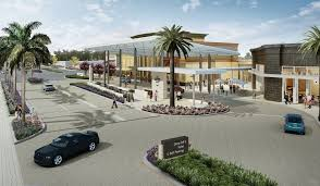 Boca Town Center Mall Map Town Center At Boca Raton To Get A New Look Southern Palm Beach