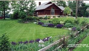 country flower garden ideas of a country garden example casual flowers perennials country flower garden border country flower garden ideas