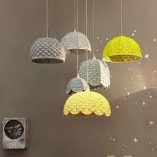 119 best crochet home decor images on pinterest crafts knitting