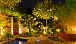 Hadco Landscape Lights Hadco Landscape Lighting Gardening Design