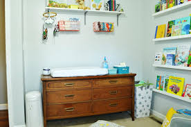 small baby changing table furniture corner changing table elegant simple small baby changing
