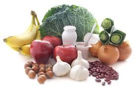 testosterone boosting bacterias probiotics for men redcon1