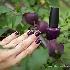best 25 opi nail polish wholesale ideas on pinterest spring