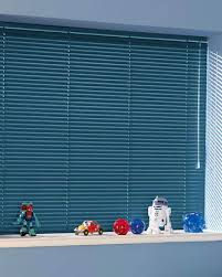Venetian Blinds Next Day Delivery Next Day Aluminium Venetian Blinds Blinds Uk