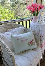 shabby chic patio decor 28 best roomspiration images on pinterest live architecture and