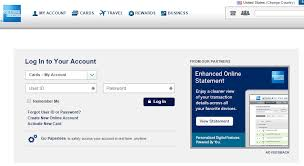 american express business card login get to how to pay the american express bill