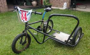 motocross bikes for sale on ebay bikes used motorized bicycles for sale craigslist bicycles for