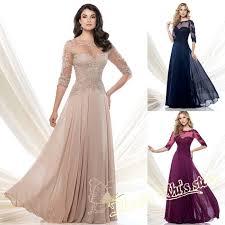 fotos vestidos de madrinas novia madrina boda 2015