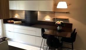 cuisine beige laqué meuble cuisine laqué beautiful emejing cuisine beige laquee home