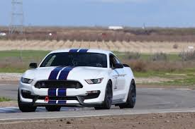 2001 Shelby Mustang Ap U0027s Revolutionary Radi Cal Takes A Monster Car One Step Further