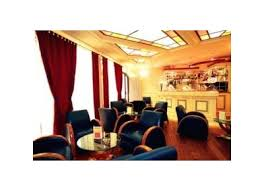 chambre d h e aveyron chambre d h e figeac 4 images grand hotel des terreaux lyon