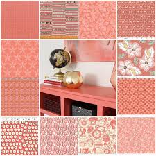 111 best paint color of the year images on pinterest color of