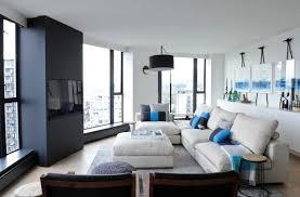 ikea salon canape ikea salon 50 idées de meubles exquises pour vous salons living