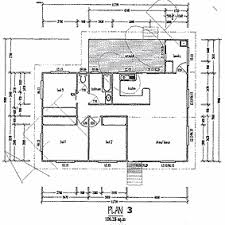 basic house plans free basic house plans basic home plans designs tavernierspa basic