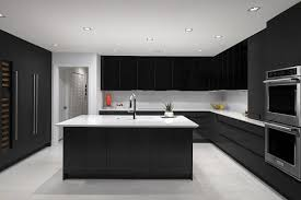 modern kitchen cabinets near me kitchen design archives phil kitchens