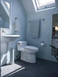 Toilet Accessories Houzz