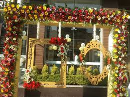 Cheap Christmas Decorations In Bangalore by Best 25 Online Flower Delivery Ideas On Pinterest Valentine U0027s