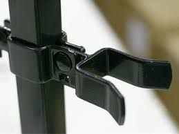ornamental gate hardware fence gate hardware ameristar fence
