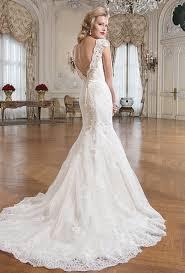justin wedding dresses wedding dresses justin wedding dress