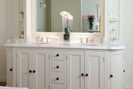 diy bathroom vanity ideas 25 innovative diy bathroom vanity ideas militantvibes