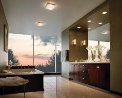 modern bathroom lighting ideas modern bathroom lighting design perfect modern bathroom lighting