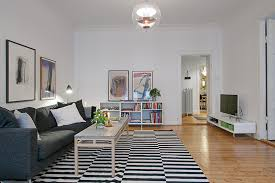 scandinavian home interior design collection scandinavian home interior design photos the