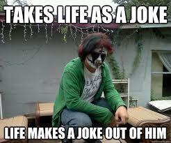 Ass Hat Meme - asshat clown memes quickmeme