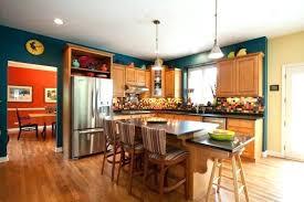 peindre meuble bois cuisine idee meuble cuisine meuble de cuisine rustique meuble cuisine