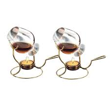 Seeking Tea 35 Best Warmers Desperately Seeking Images On
