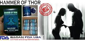 obat kuat aman yang dijual di apotik obat kuat perkasa paling ampuh