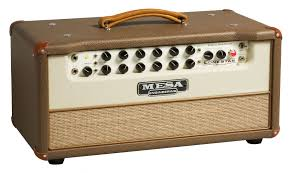 mesa boogie brand products cosmo music
