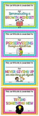 269 best growth mindset images on pinterest 2nd grades primary