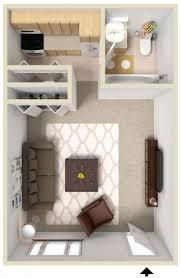 Studio Guest House Plans Best 20 Studio Kitchenette Ideas On Pinterest Small Kitchenette