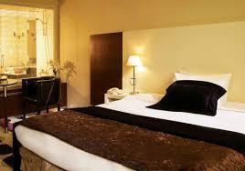 chambre d h e annecy kingsgate hotel abu dhabi à partir de 35 hôtels à abou dhabi kayak