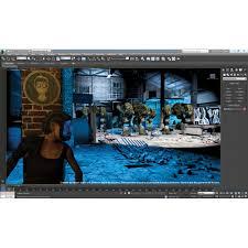 autodesk 3ds max 2014 128f1 wwr111 1001 b u0026h photo video
