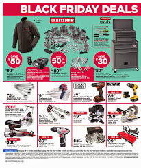 sears after thanksgiving sale powder coating the complete guide black friday tool coverage 2014
