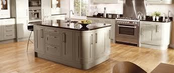 wickes kitchen island tracy tadamsg on