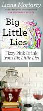 cocktail recipes book this cocktail recipe from big little lies will help you a win