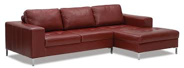 home theater seating houston furniture palliser furniture warehouse theatre couches