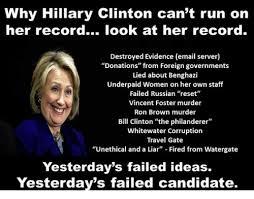 Hillary Clinton Benghazi Meme - 25 best memes about hillary clinton meme hillary clinton memes