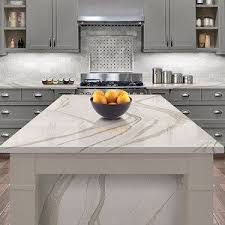Kitchen Cabinets New York by 36 Best Some Of Our Latest Kitchen Cabinets In New York Images On