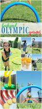 fun activities for children host your own backyard games fun