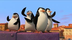 resource penguins madagascar film guide film