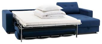 Sisi Italia Sofa Reviews Boconcept Stockholm Sofa Bed Review Memsaheb Net