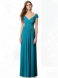 teal bridesmaid dresses teal bridesmaid dresses from the dessy