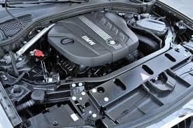 Bmw X3 Disel Auto Bild Retracts Allegations Regarding Bmw Diesel Emissions