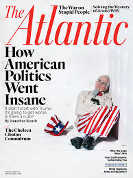 how american politics became so ineffective the atlantic