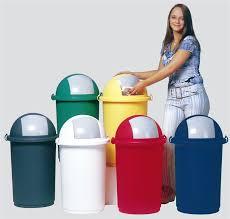 poubelle plastique cuisine cuisine poubelle cuisine en plastique poubelle cuisine en