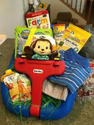 easter baskets for babies easter baskets for infants best baby girl images on ideas babies