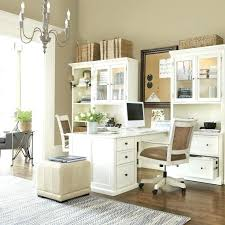 White Home Office Furniture Collections Office And Home Furniture Unique White Home Office With